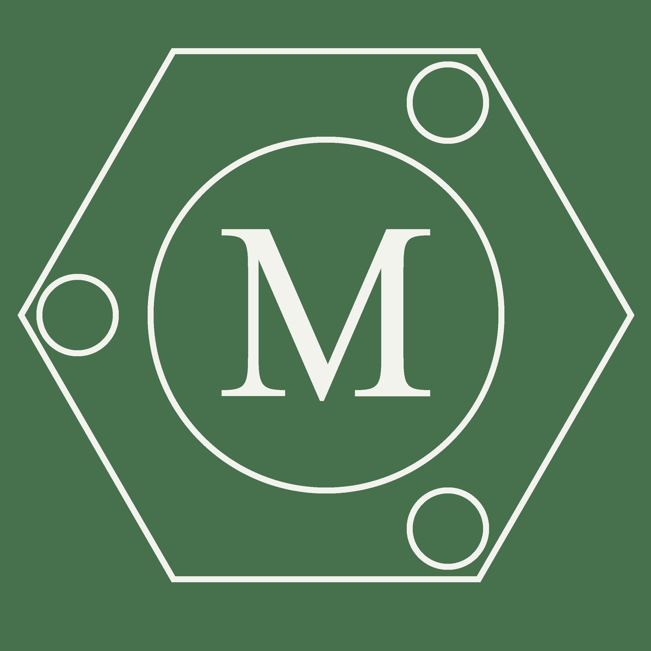 Mahlgut Manufaktur