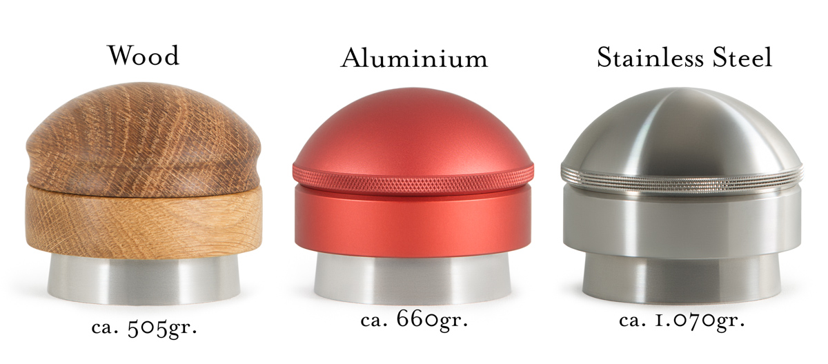 Mahlgut-Tamper-Buzzer-weight