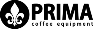 prima-coffee-logo_black